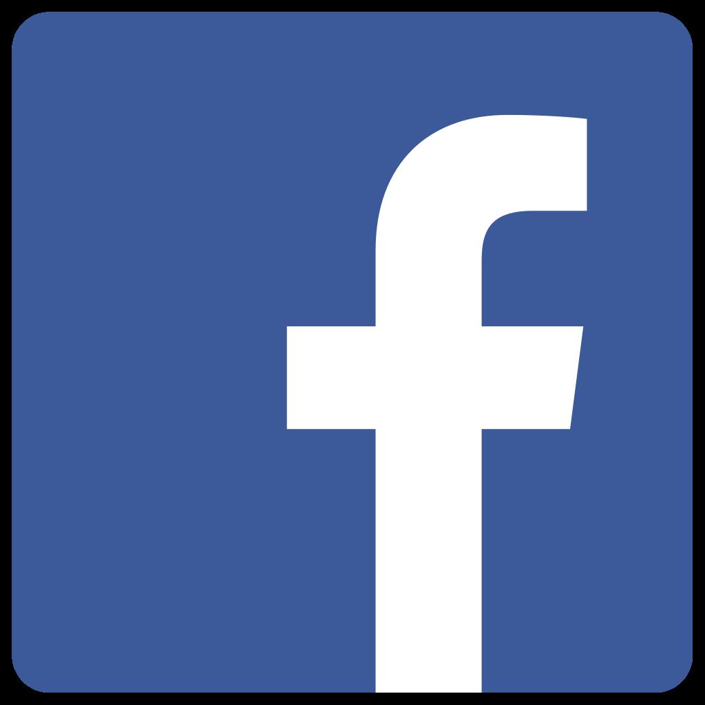 Zobacz nas na Facebook
